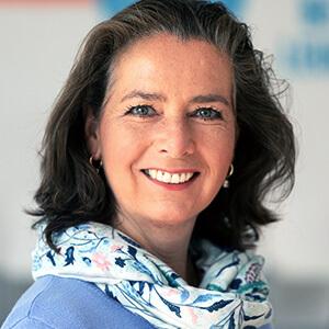 Angela Hagen